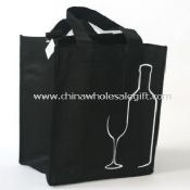 Non-woven Wine Bag images