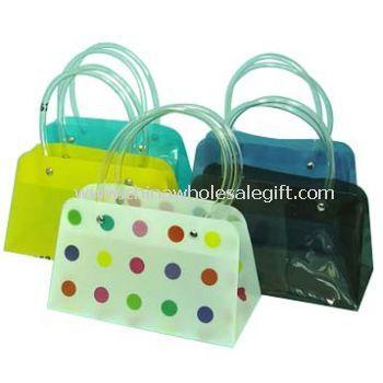 PP Cosmetic Bags