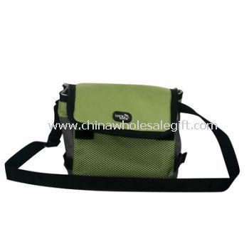 Shoulder Cooler satchel