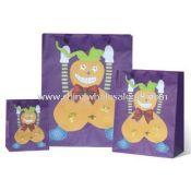 Clown Paper Bags images