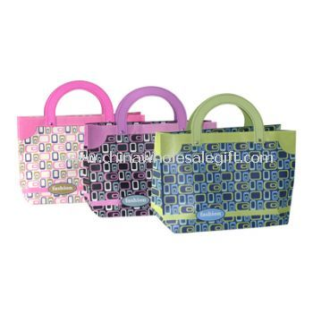 Paper Handbags