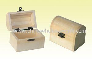 Rectangular Paper Gift Box
