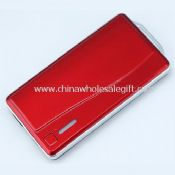Slim Power Bank images