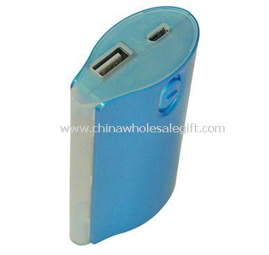 power bank external battery