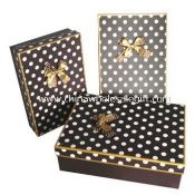 Every day design gift boxes images