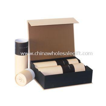 Luxury Wooden Wine Boxes