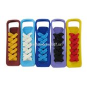 iphone4 case with silicone material images