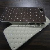 iPhone5 case images