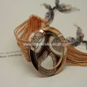 Copper strap Jewelry Watch images