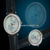 Jewelry watch images
