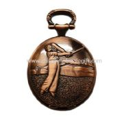 Alloy case Pocket watches images