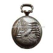 Pocket watches images