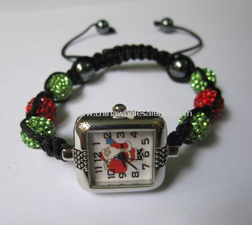 Lady gift watch