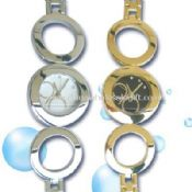 Lady gift watch images