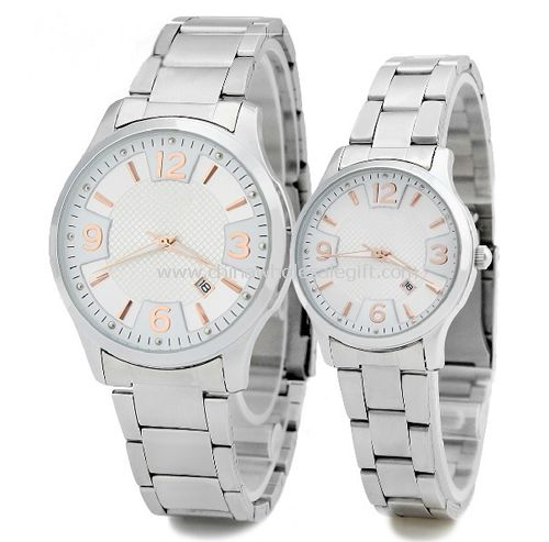 business Gift watch