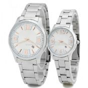 business Gift watch images