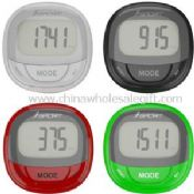 Pedometer images