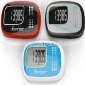 Touch Control Panel Pedometer images