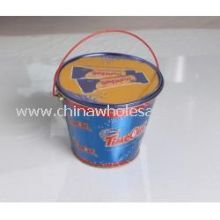gifts tin bucket images