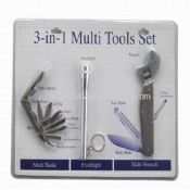 3 in 1 tool set images