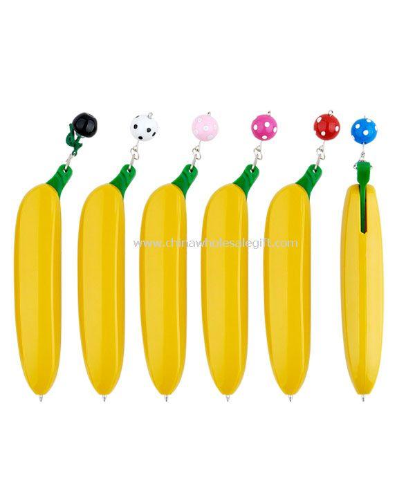 Plastic Gift Pen