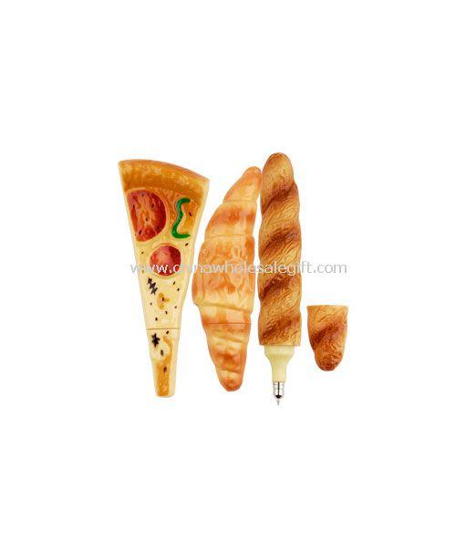 Food Shape Pen