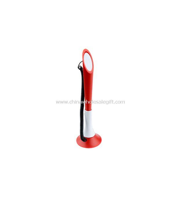 Table Pen