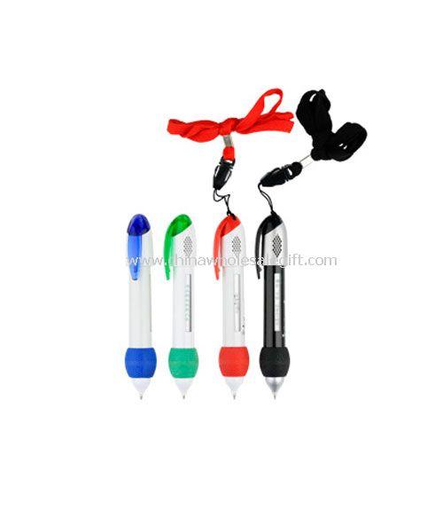 Window Promotional Pen