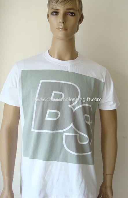 customized t-shirt with printing