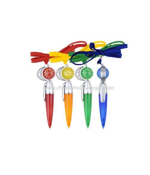 Hang Lanyard Pen