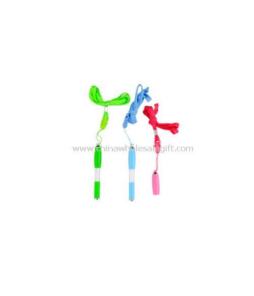 Mini Hang Pen