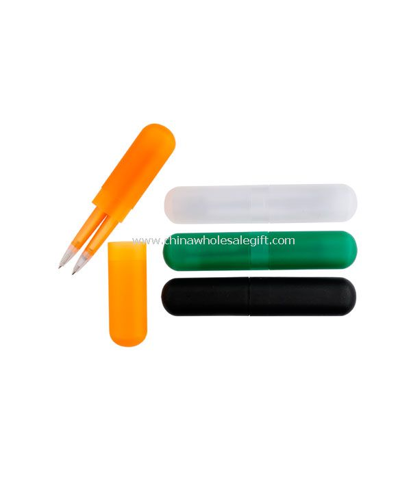 Mini Pen Sets