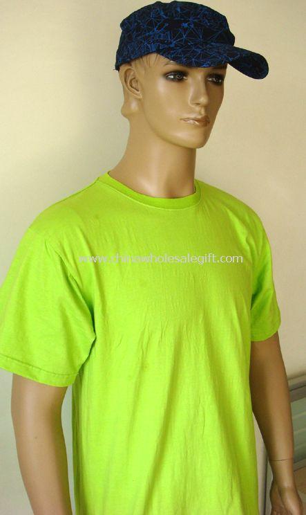designer t shirts for men