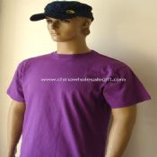 mens tee shirts images