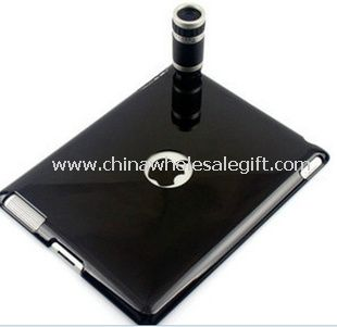 Optical 6X Zoom Lens for Apple iPad 2