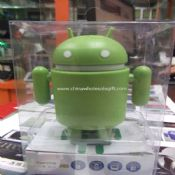 Android MP3 Sound Box images