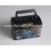 coin bank with Handle images