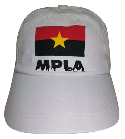 Presidential election Cap