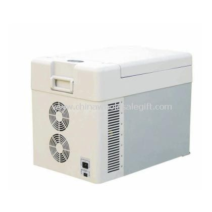 30L Water Cooling Thermoelectric Freezer