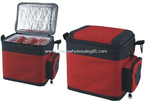 mini Thermoelectric Cooler & Warmer