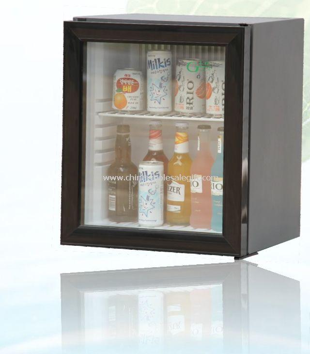 Absorption Minibar