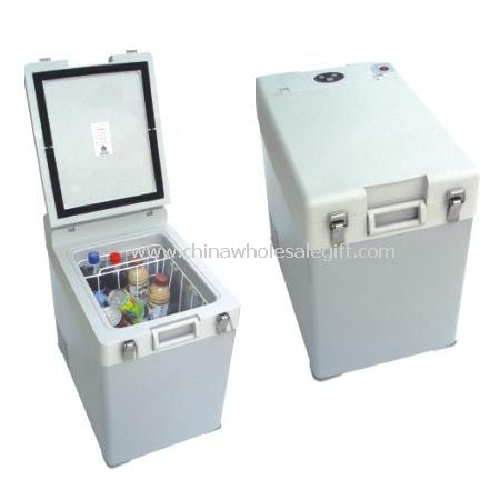 Compressor Car Refrigerator Freezer