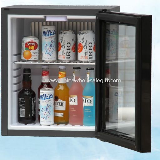 Mini Fridge Absorption Minibar