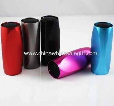 multifunction mini sport speaker