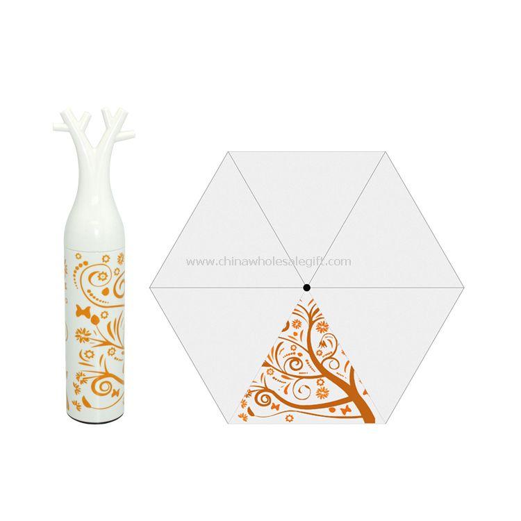 Art Tree Umbrella