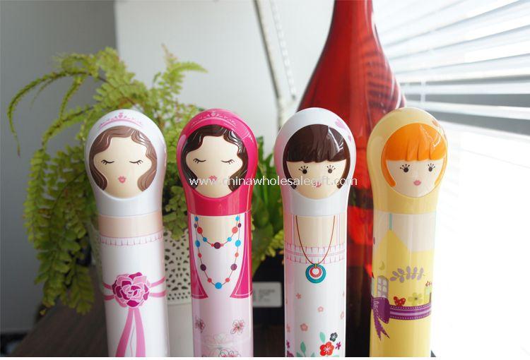 Fashion Princess Umbrella