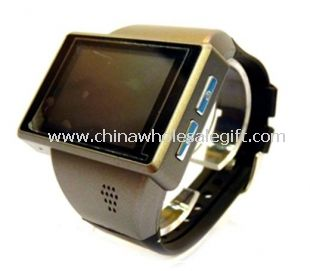 Android 2.2 Watch Phone