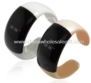 Bluetooth Vibrating Bracelet