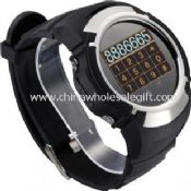 1.3 mega pixels pinhole camera watch mobile phone images
