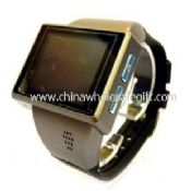 Android 2.2 Watch Phone images